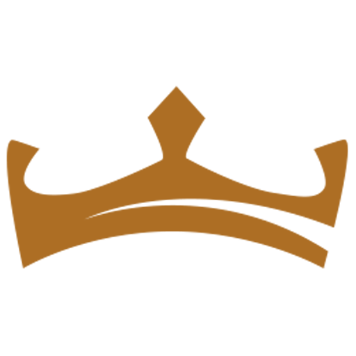 King Culture